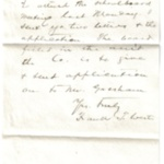 19240214 Letter To Sick to Attend Meeting.jpg