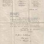 19230830 Letter Slater Fund.jpg