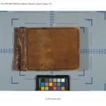 11_0793 1822-1893 Book small_compressed.pdf