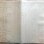 1862 War Tax SHA.jpg