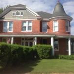 Hadder House - 1911