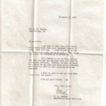 19241112 Letter - School Almost Ready for use - Gave $400.jpg
