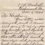 19251105  Page 1 - Your Child - VA Randolph Training School.jpg