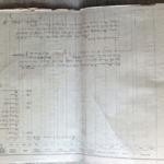 1862 War Tax Recapitulation 3.jpg