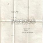 19230426 Letter Suggest Meeting w Supervisor.jpg