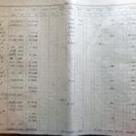 1862 War Tax PEN.jpg