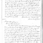 Jackson-Sarah-and-LuzannaBond-Book-Page-409-410.jpg