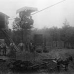 Arminius Mines