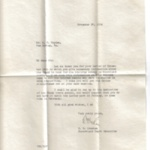 19241129  Letter - Info Funds for Training School - Dedicati.jpg