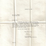 19231016 Letter Strong Plea to help.jpg