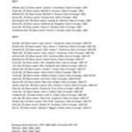 1862 Runaways Louisa County.pdf