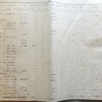 1862 War Tax ROB.jpg
