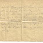 19221001 Letter.jpg