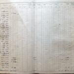 1862 War Tax CHI
