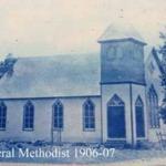 Mineral Methodist.jpg