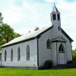 Mt-Garland-Baptist.jpg