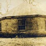Octagon Church